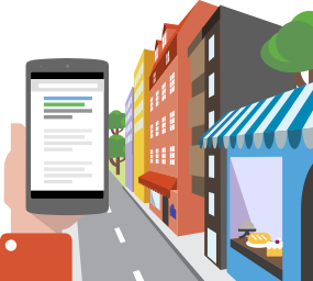 Mobile Website Speed is Important in the Mobile Path to Purchase