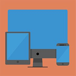Emerging Website Technology Trends and Expert Advice