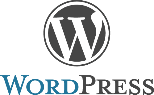 Expert Web Services