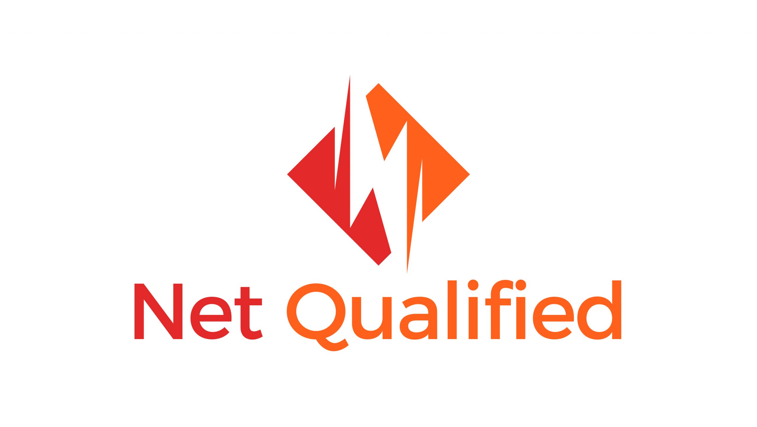 Net Qualified: Website Widgets for Maximizing Conversion and Collecting Leads